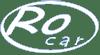 Rocar – Diesel CNG Hurtownia Auto Gaz Boll Forch